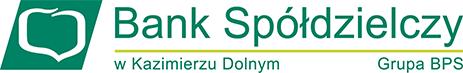 Bank Spółdzielczy w Kazimierzu Dolnym